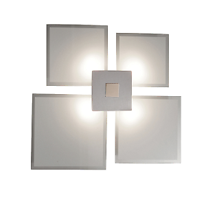 Casa immobiliare accessori catalogo illuminazione leroy for Leroy merlin plafoniere