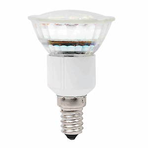 Leroy merlin prodotto for Lampadine led lexman