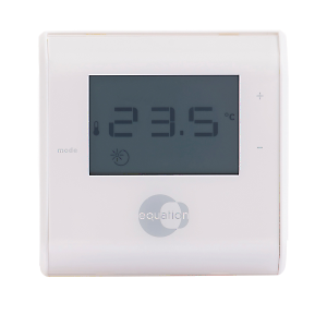Mobili lavelli termostato equation adlm tm - Thermostat leroy merlin ...